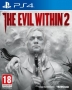 the-evil-within-2-ps4