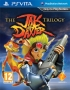 the-jak-and-daxter-trilogy-vita4