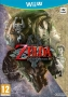 the-legend-of-zelda-twilight-princess-hd-wiiu