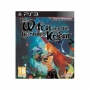 the-witch-and-the-hundred-knight-ps3