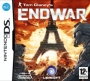 tom-clancy's-end-war-ds