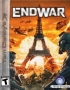tom-clancy's-end-war-pc