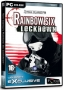 tom-clancy's-rainbow-six-lockdown-pc