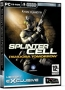 tom-clancy's-splinter-cell-pandora-tomorrow-pc