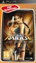 tomb-raider-anniversary-essentials-psp
