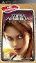 tomb-raider-legend-essentials-psp