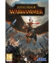 total-war-warhammer-pc