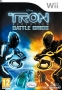 tron-evolution-battle-grids-wii