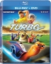 turbo-(blu-ray-+-dvd)