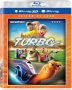 turbo-(blu-ray-3d+2d+dvd)