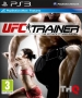 ufc-personal-trainer-ps3