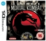 ultimate-mortal-kombat-ds