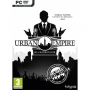 urban-empire-pc
