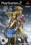 valkyrie-profile-2-silmeria-ps2