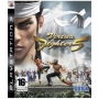 virtua-fighter-5-ps3
