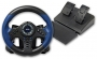 volante-hori-racing-wheel-4-ps4