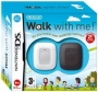 walk-with-me!-ds