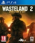 wasteland-2-director's-cut-ps4