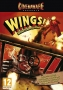 wings!-remastered-pc