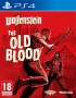 wolfenstein-the-old-blood-ps4