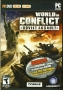 world-in-conflict-soviet-assault-expansion
