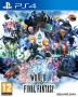 world-of-final-fantasy--ps4
