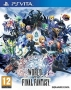 world-of-final-fantasy-psvita