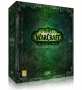world-of-warcraft-legion-collector's-ed.2
