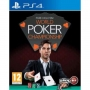 world-poker-championship-ps4