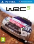 wrc-5-world-rally-championship