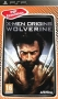 x-men-origins-wolverine-essentials-psp