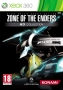 zone-of-the-enders-hd-collection-360